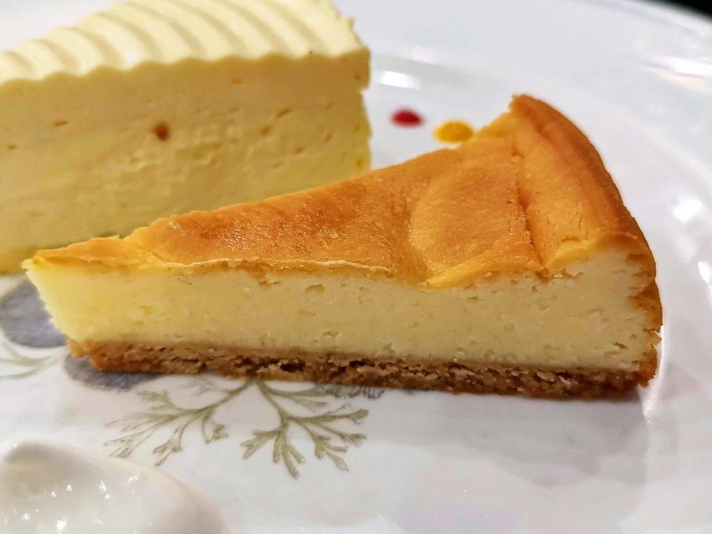 天王寺 Forma 帝塚山チーズケーキ