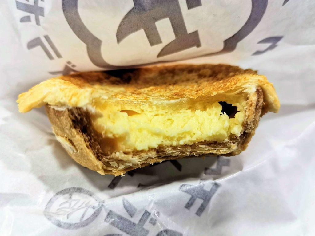 ウメダチーズラボ マスカルポーネ (10)