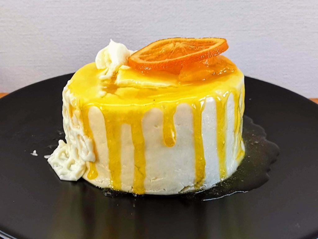 JTRRD cafe & season0 「生ハムチーズとかぼちゃと枝豆のチーズケーキ」 (14)