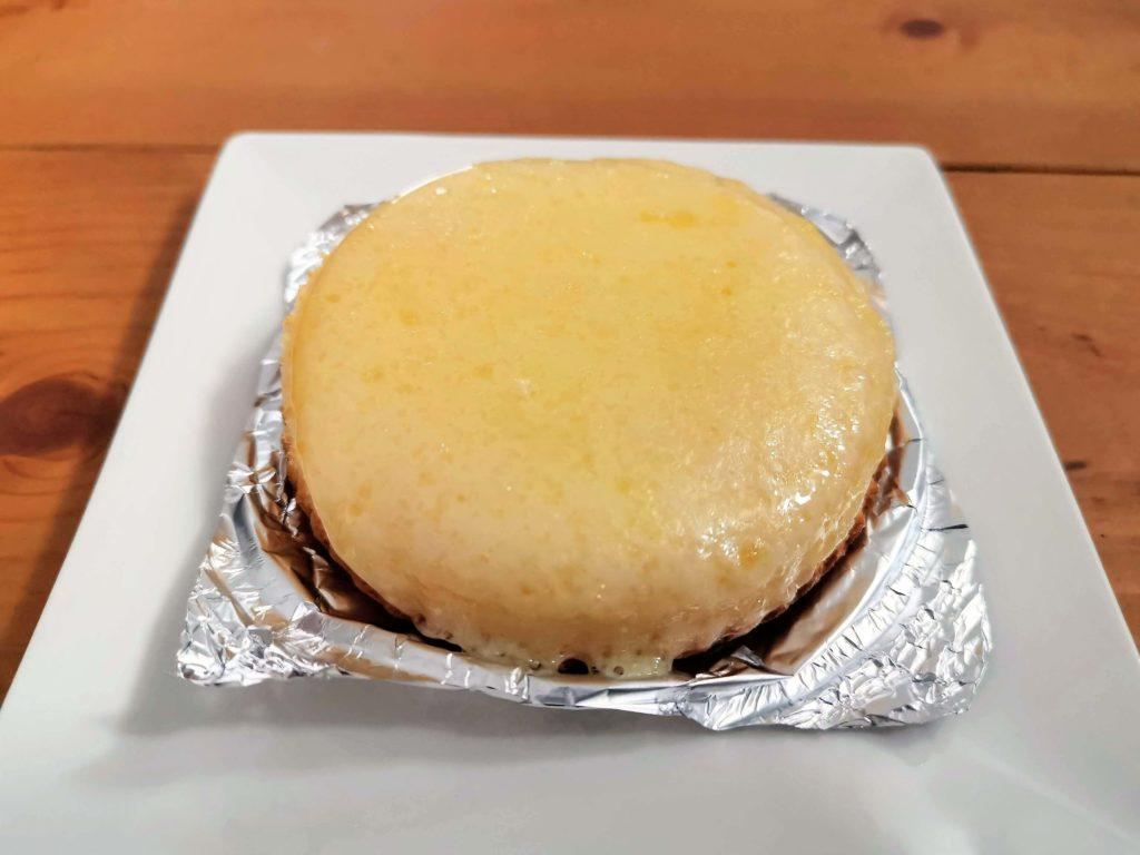 観音屋 デンマークチーズケーキ