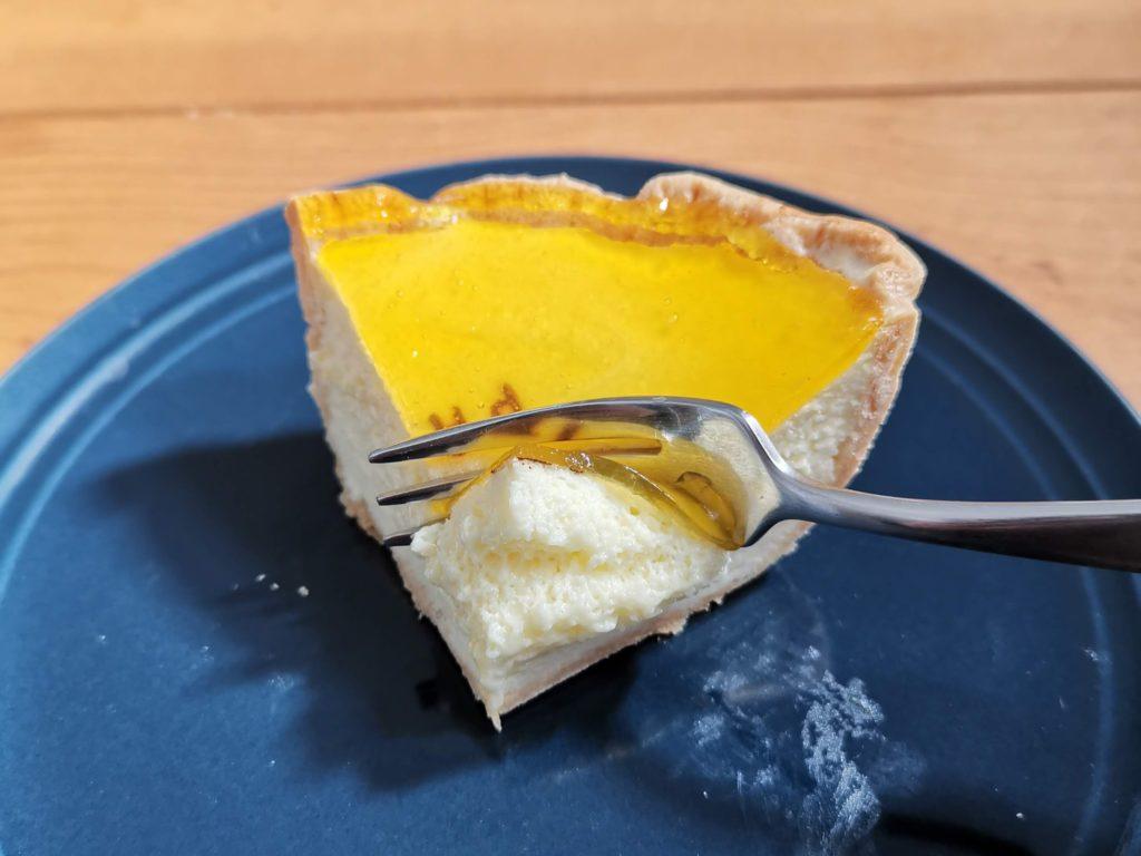 パブロ(pablo) チーズタルト (2)