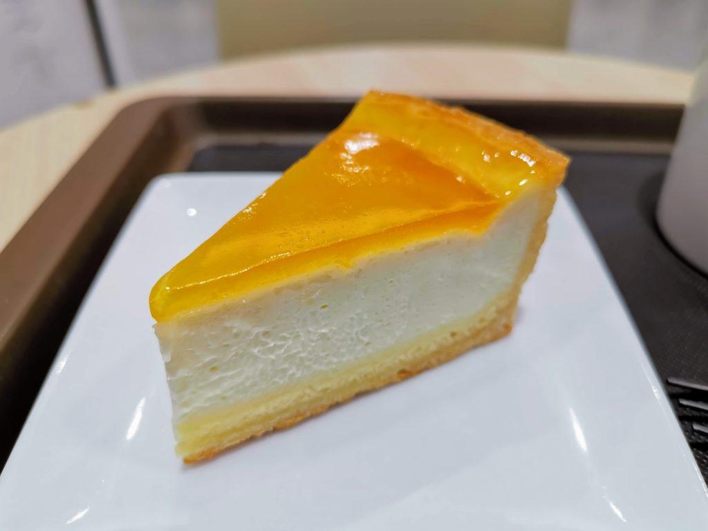 大阪 デリチュース