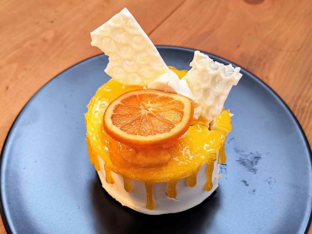 JTRRD cafe & season0 「生ハムチーズとかぼちゃと枝豆のチーズケーキ」 (10)