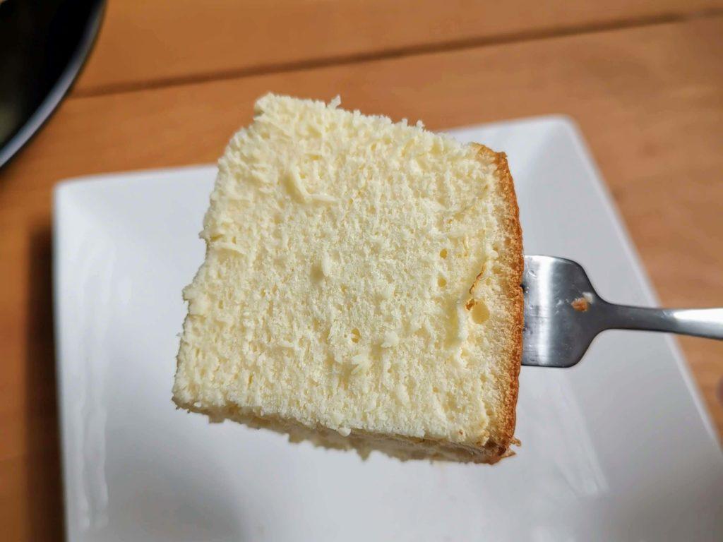 りくろーおじさん 焼き立てチーズケーキ