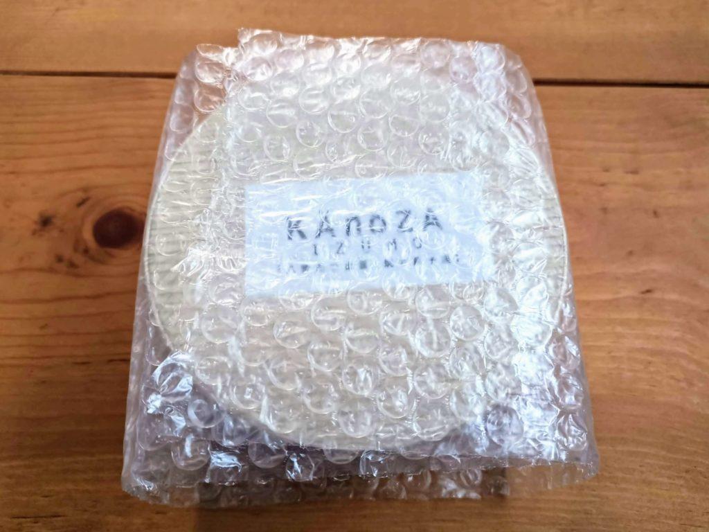 Kanoza フロマージュ・フォンデュ (12)