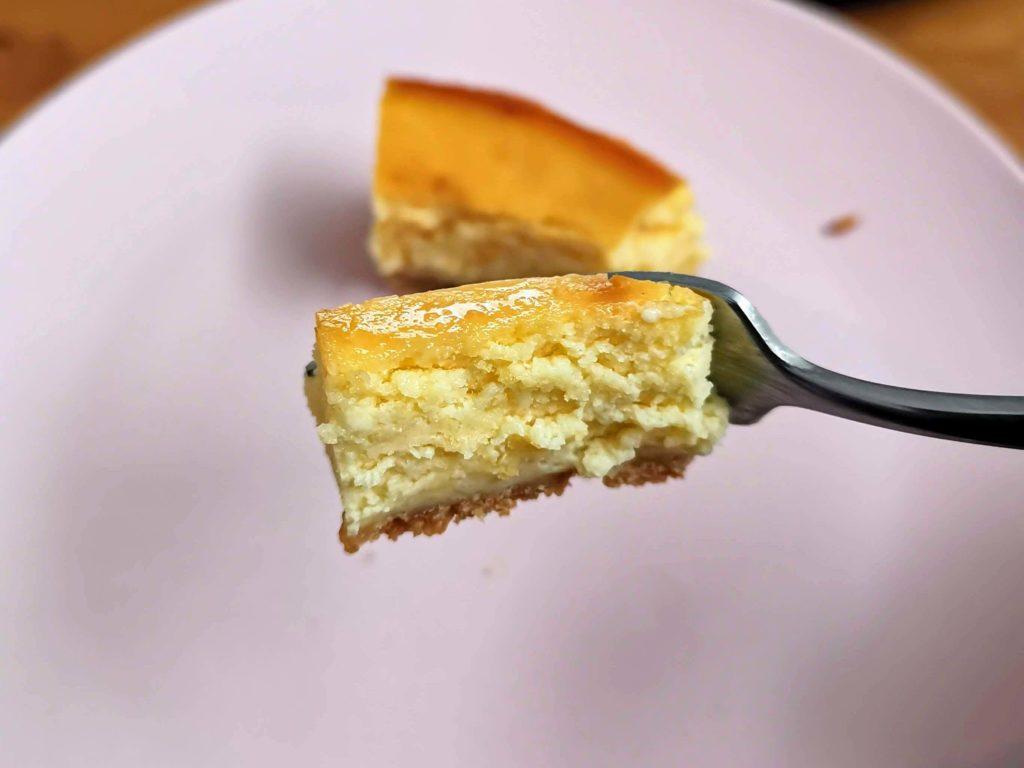 香のか 豊潤チーズケーキ (1)