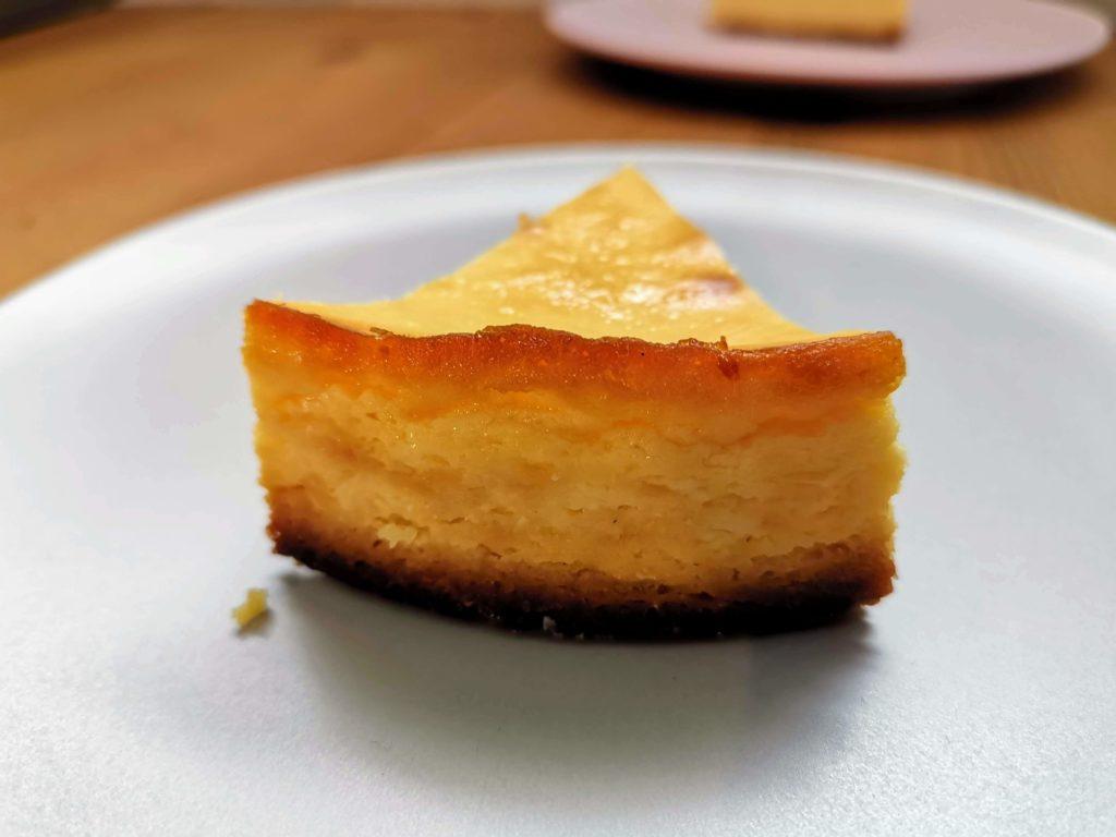 香のか 豊潤チーズケーキ (5)
