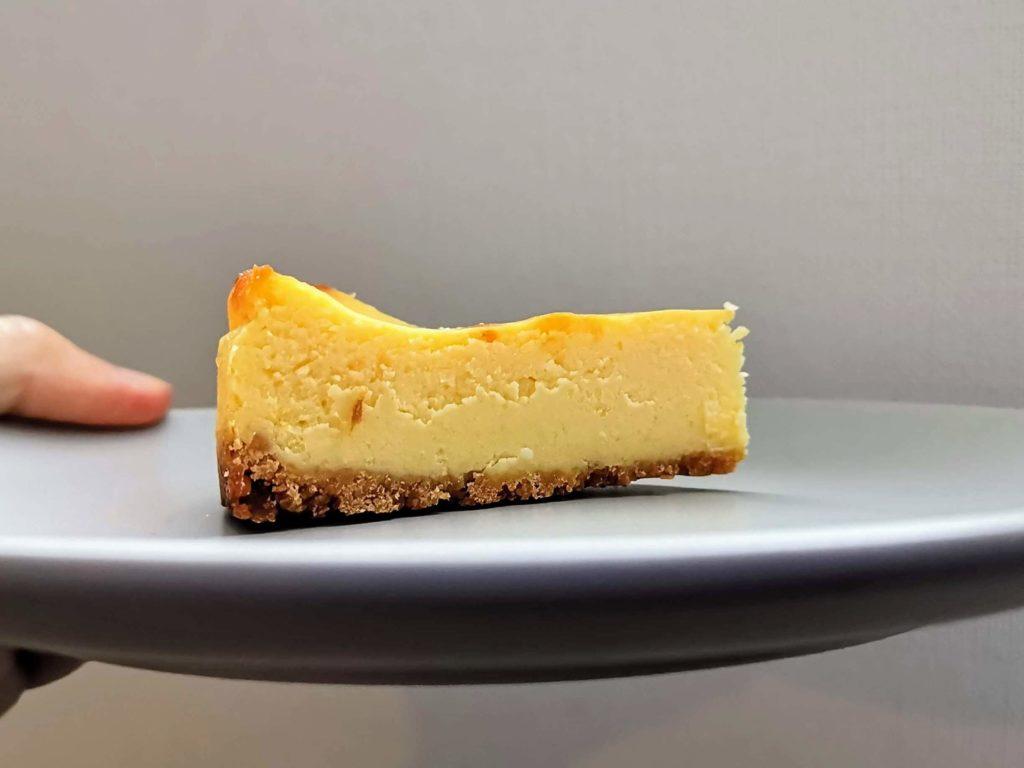 香のか 豊潤チーズケーキ (4)