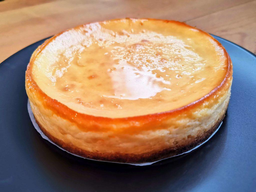 香のか 豊潤チーズケーキ (10)