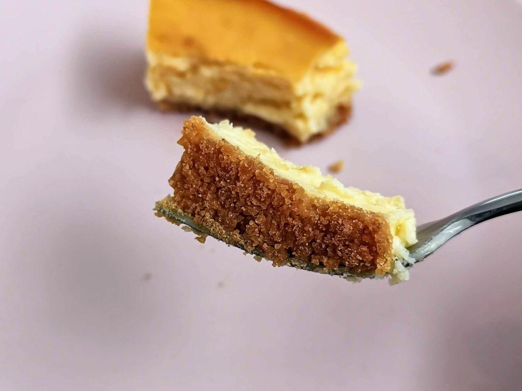 香のか 豊潤チーズケーキ (2)