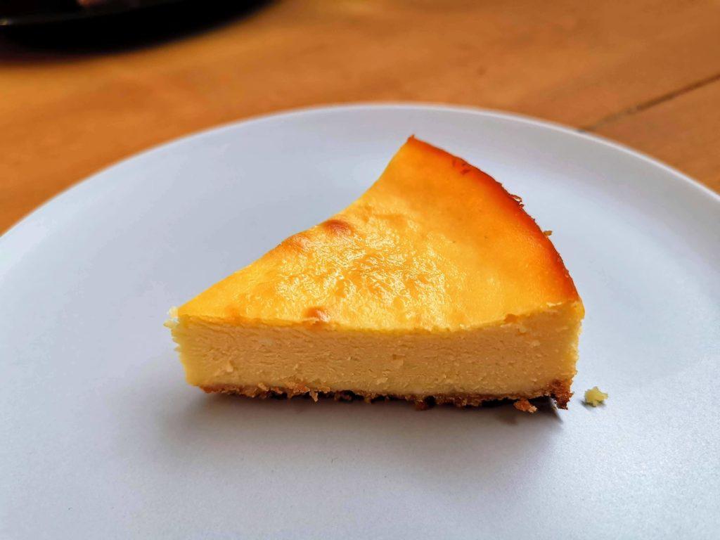 香のか 豊潤チーズケーキ (7)