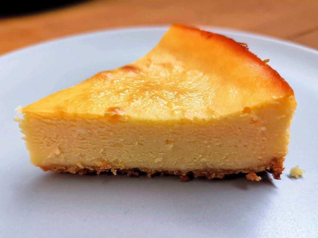 香のか 豊潤チーズケーキ (8)