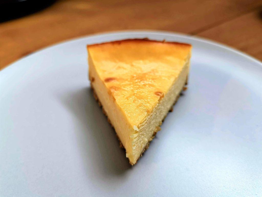 香のか 豊潤チーズケーキ (6)