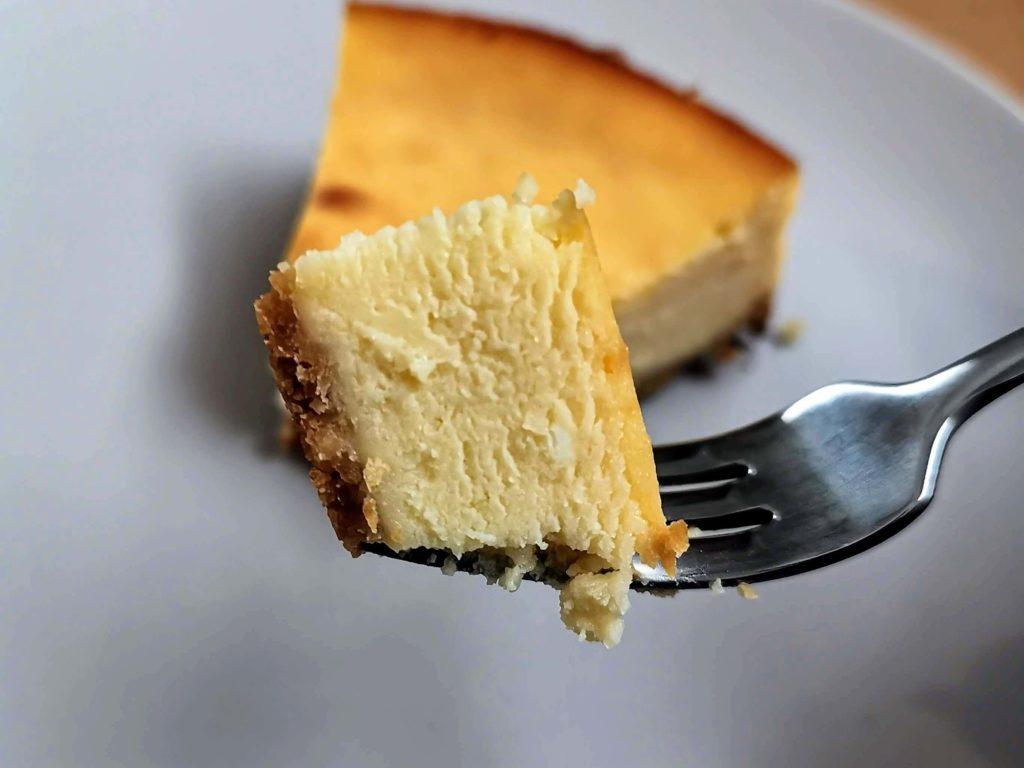 香のか 豊潤チーズケーキ (3)