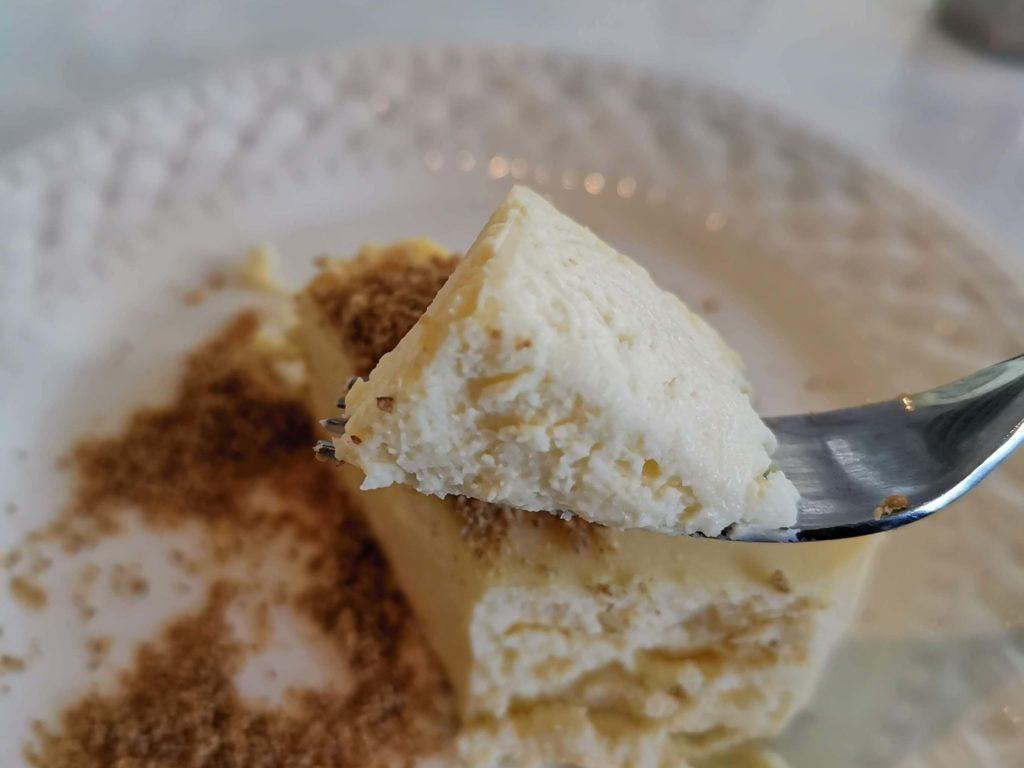 松之助NY ニューヨークチーズケーキ (1)