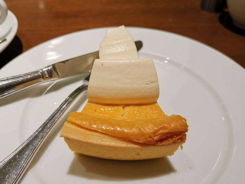 Harbs アイリッシュクリームチーズケーキ (7)