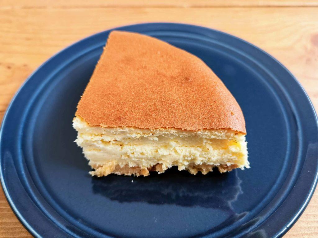 グラマシーニューヨーク ニューヨークチーズケーキ (19)