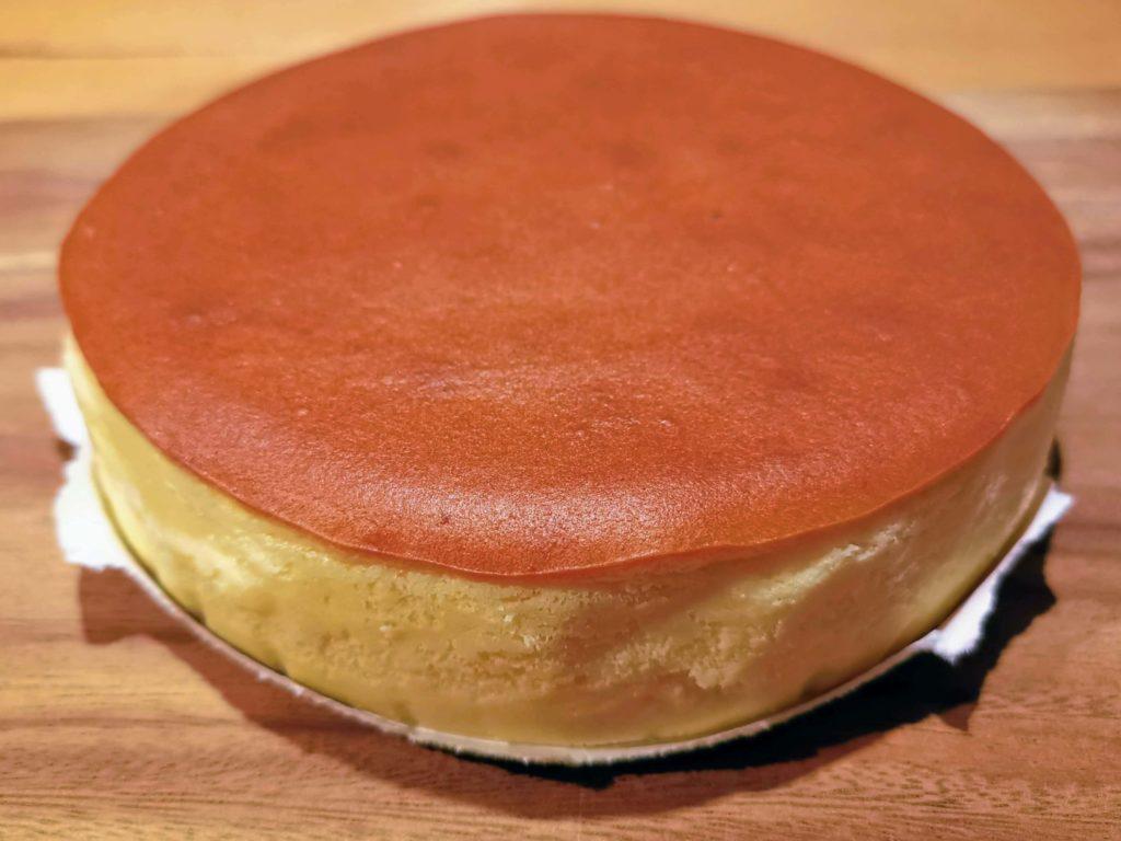 グラマシーニューヨーク ニューヨークチーズケーキ (13)