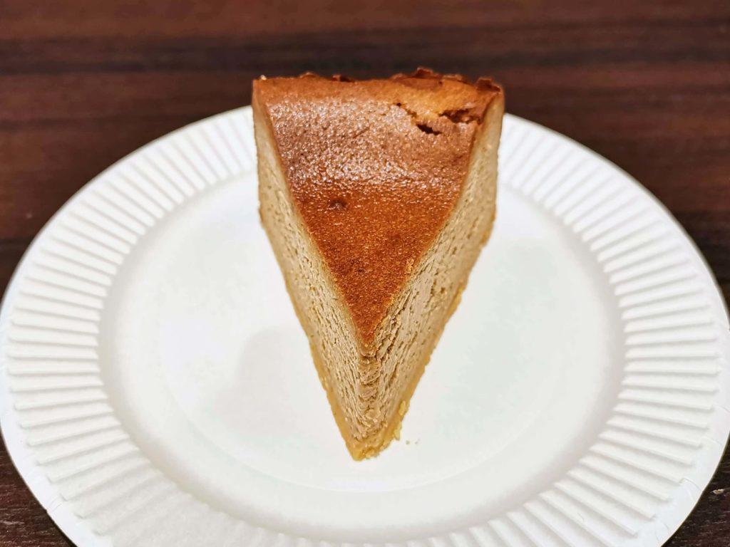チリムーロ スパイスチーズケーキ (3)