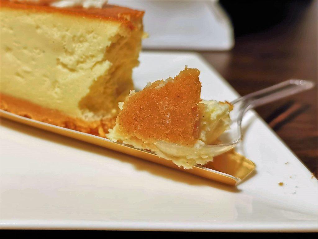 グラマシーニューヨーク(GRAMERCY NEWYORK) ニューヨークチーズケーキ (11)_R