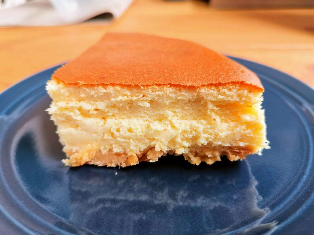 グラマシーニューヨーク ニューヨークチーズケーキ (20)