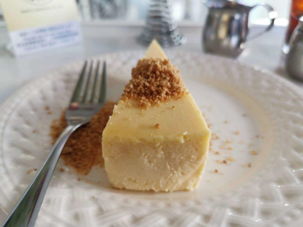 松之助NY ニューヨークチーズケーキ (2)