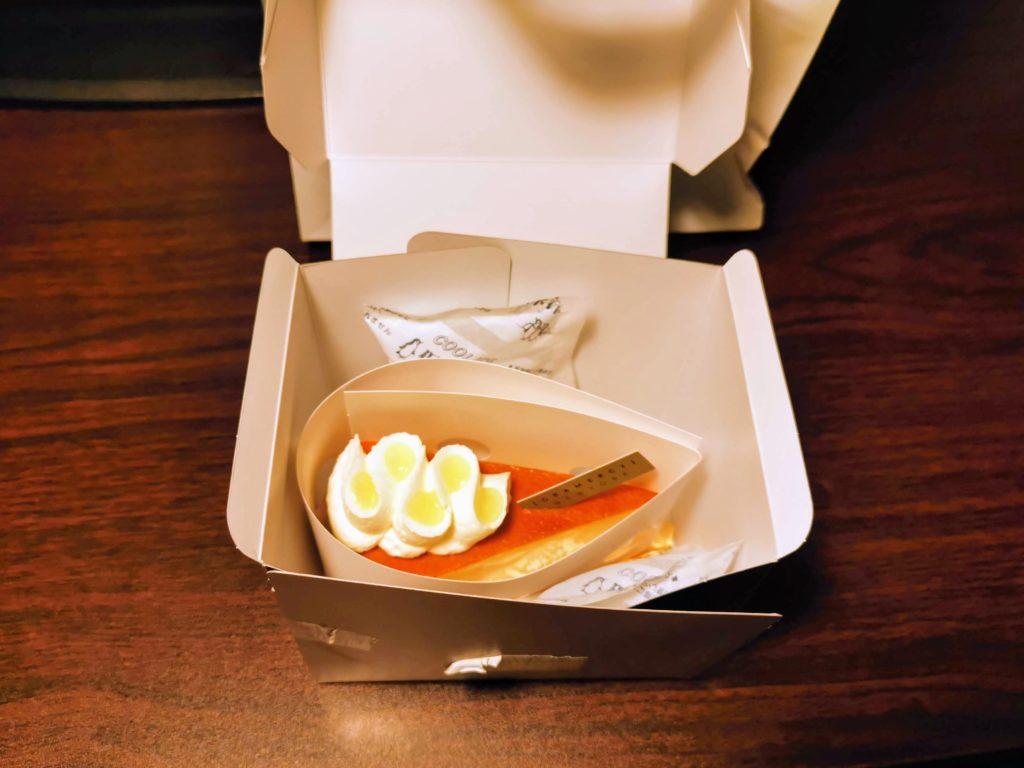 グラマシーニューヨーク(GRAMERCY NEWYORK) ニューヨークチーズケーキ (6)_R