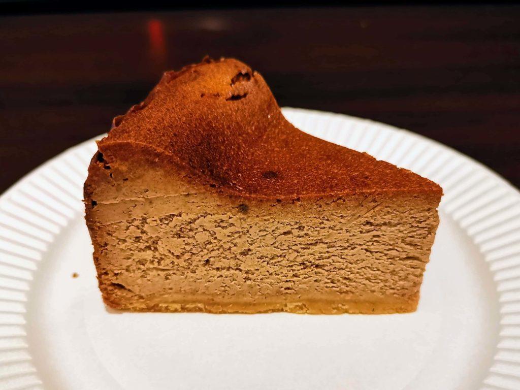 チリムーロ スパイスチーズケーキ (4)