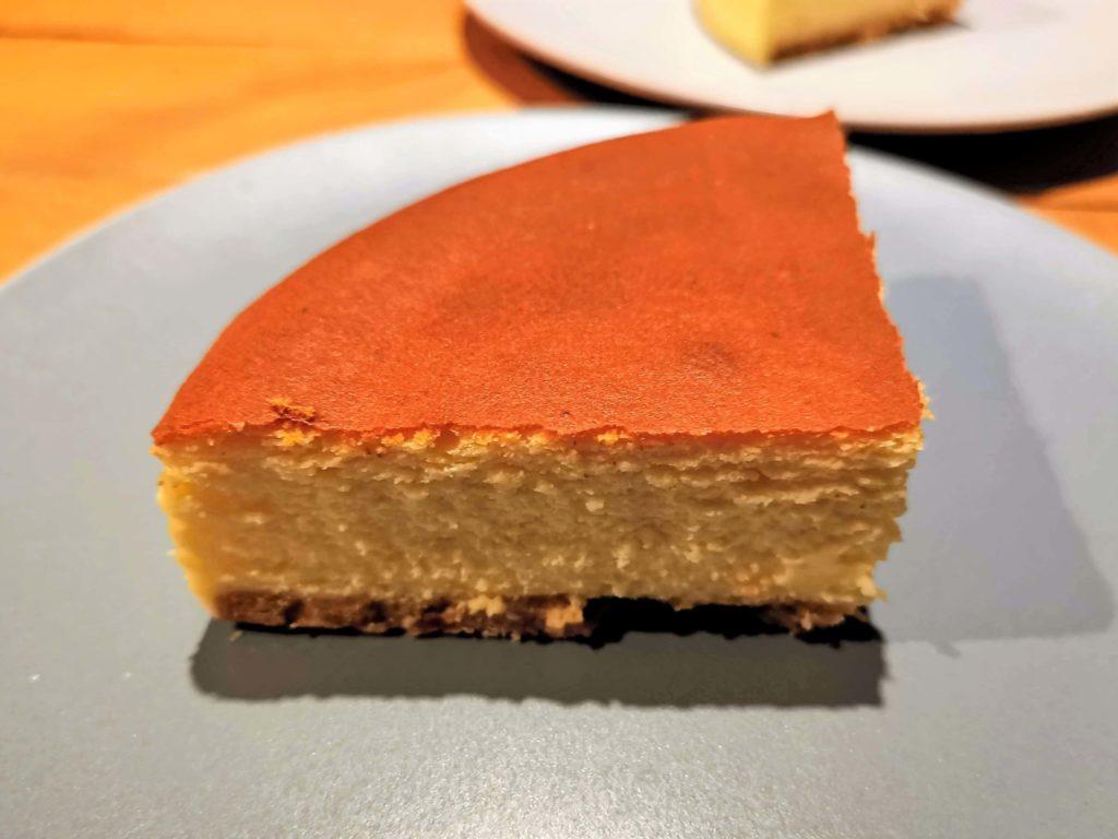 グラマシーニューヨーク ニューヨークチーズケーキ (16)