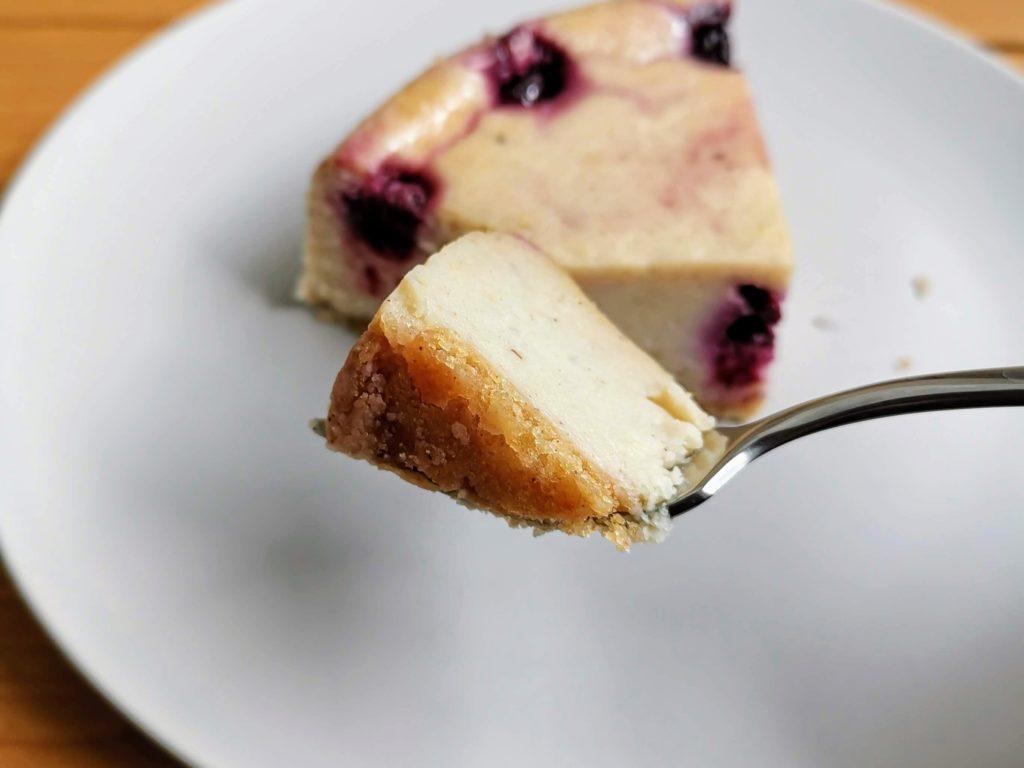 あめつちまにまに SOYMEME  ビーガンチーズケーキ