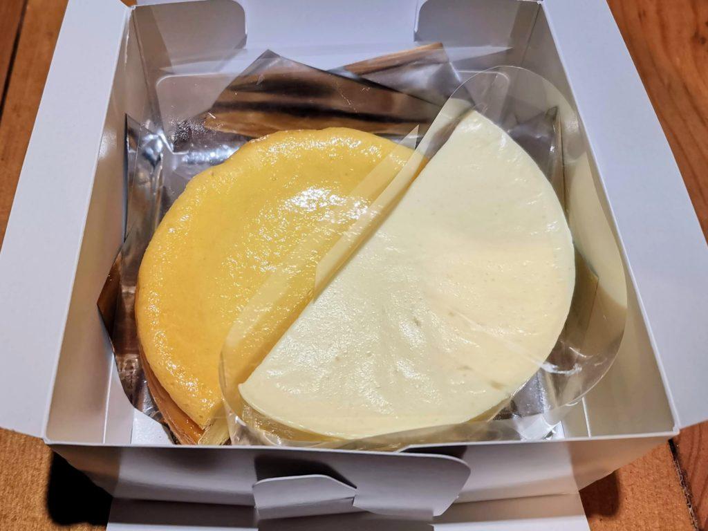 チーズケーキショップヒキタ