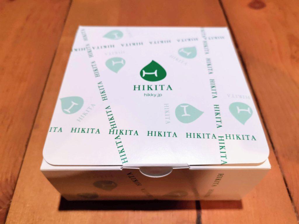 チーズケーキショップ疋田(Hikita) (2)
