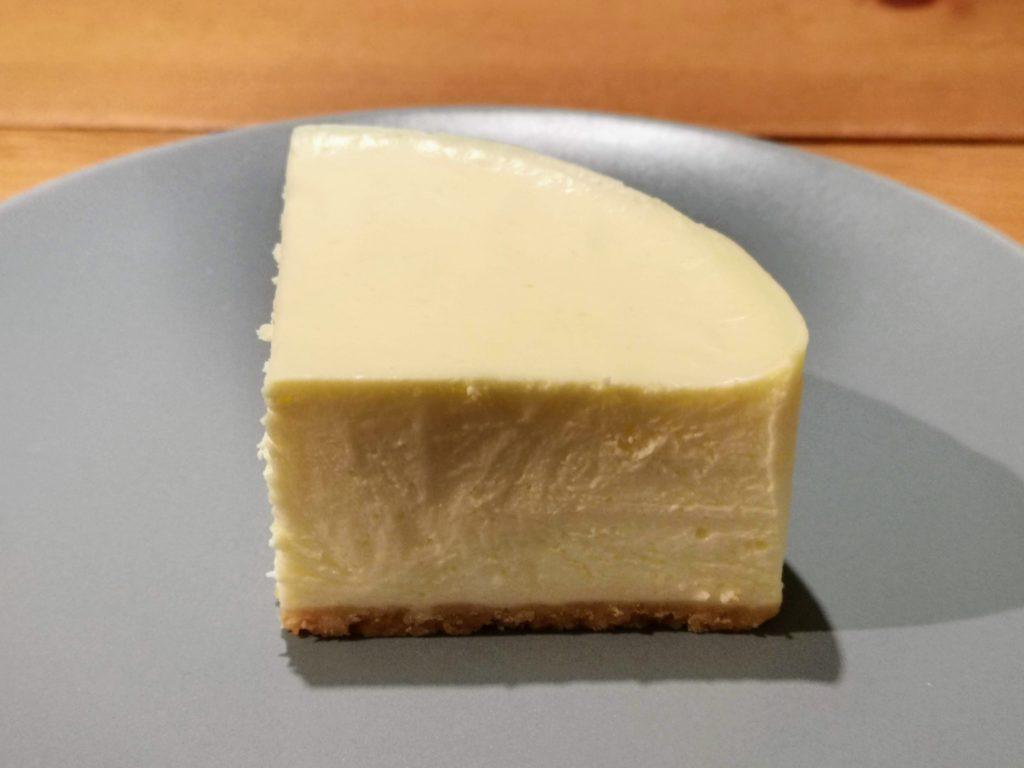 チーズケーキショップ疋田(Hikita) レアチーズケーキ