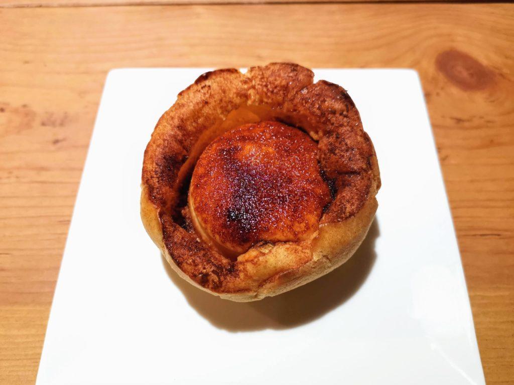 ローソン・山崎製パン チー2シュー (2)
