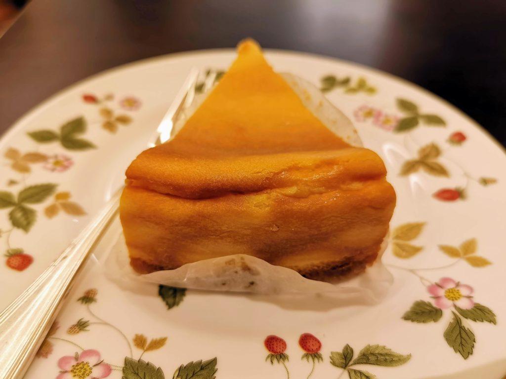 新宿 cafe amati(カフェ アマティ) (7)