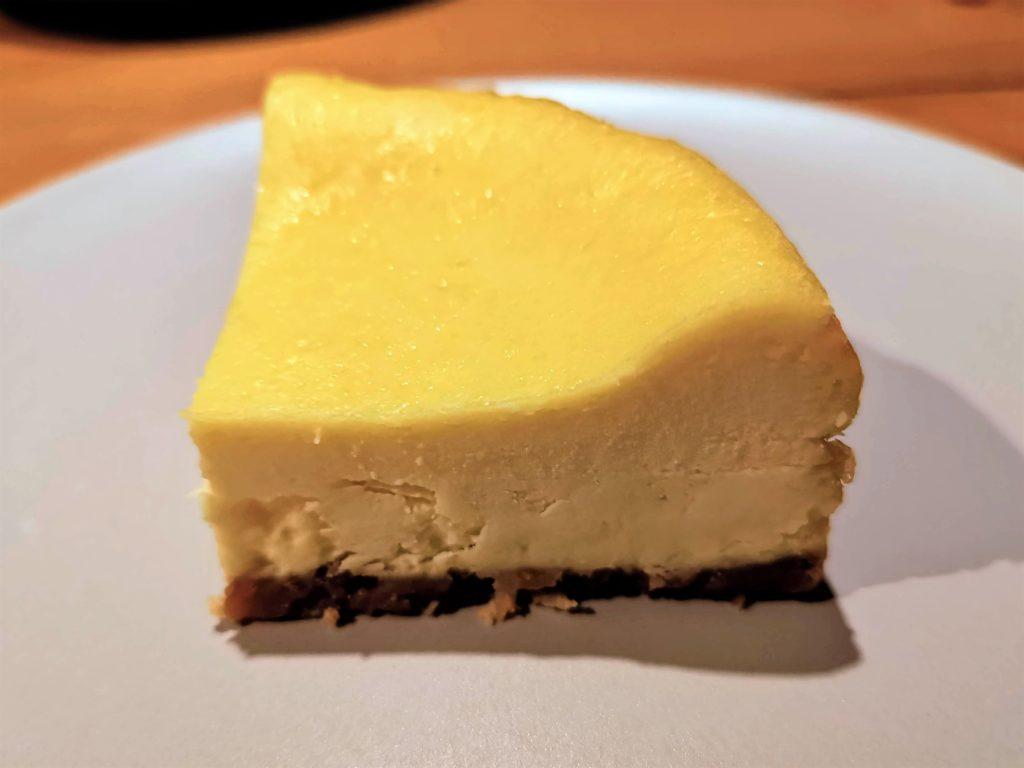 チーズケーキショップ疋田(Hikita)  (11)
