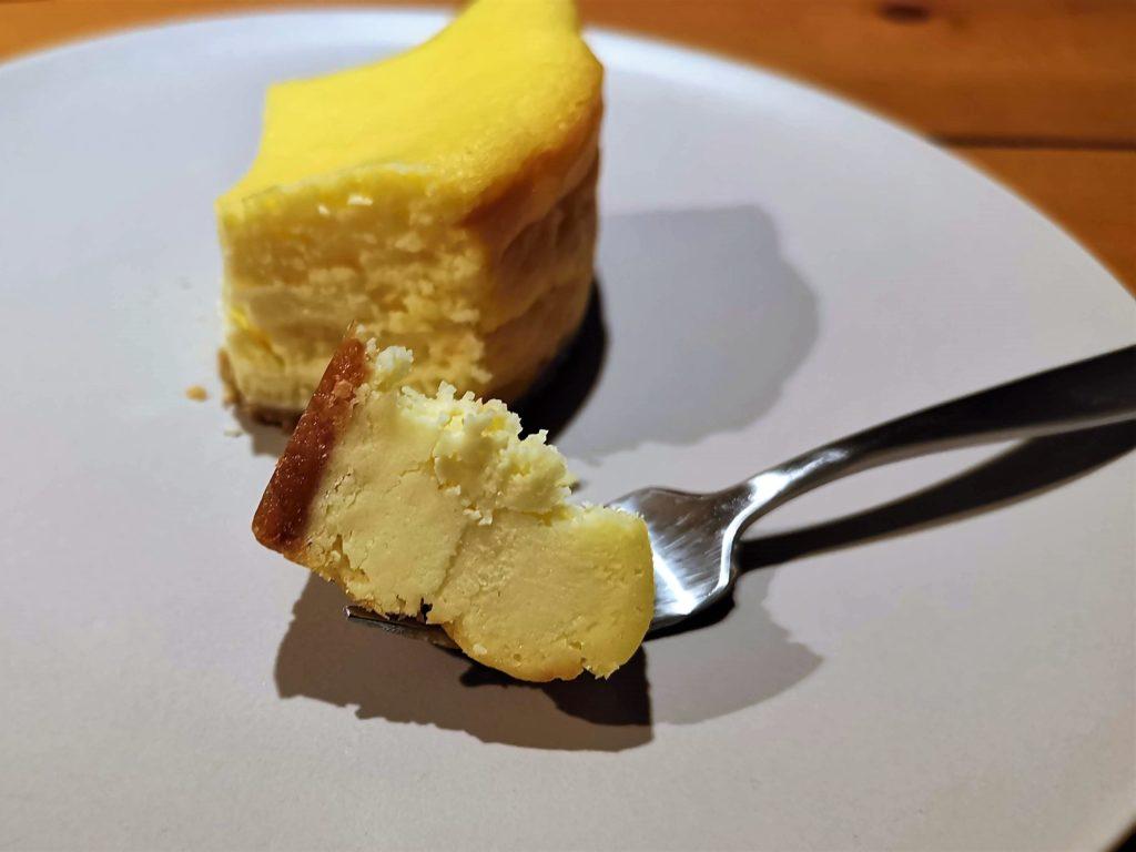 チーズケーキショップ疋田(Hikita)  (13)