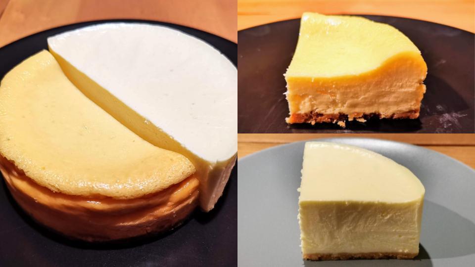 チーズケーキショップ疋田(Hikita)