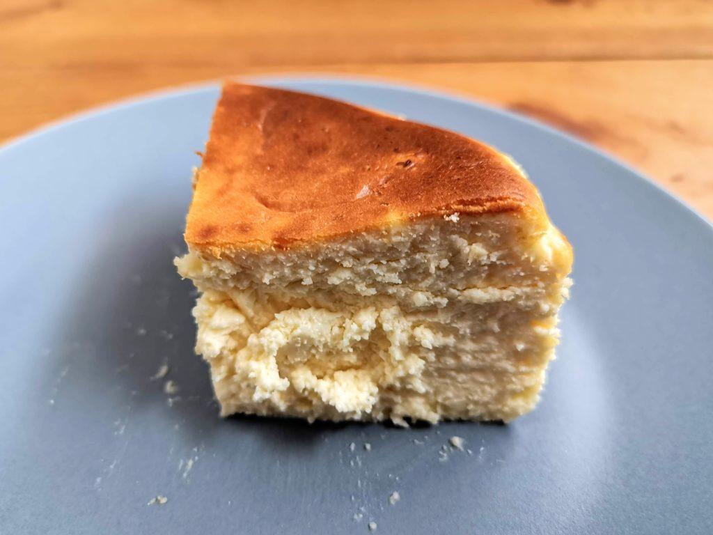 金井商店 バスクチーズケーキ (1)