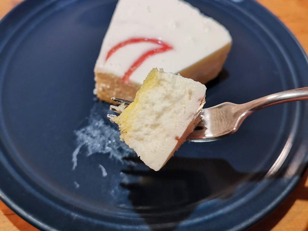 ドンレミー チーズケーキアソート