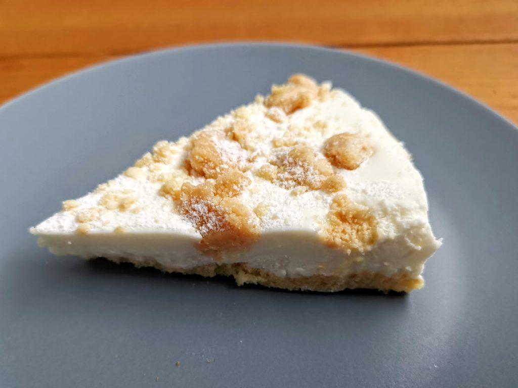 ドンレミー チーズケーキアソート (13)