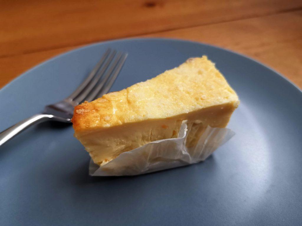 成城石井 4種のプレミアムチーズケーキアソート (9)
