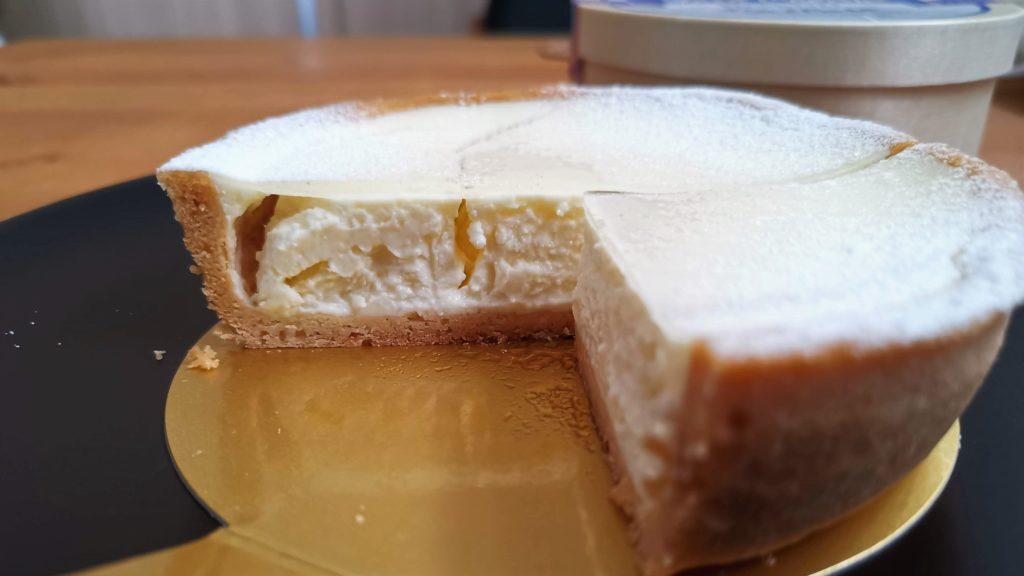 タント・マリー ブリーチーズ (11)