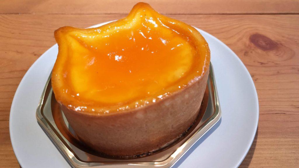 ねこねこチーズケーキ (17)