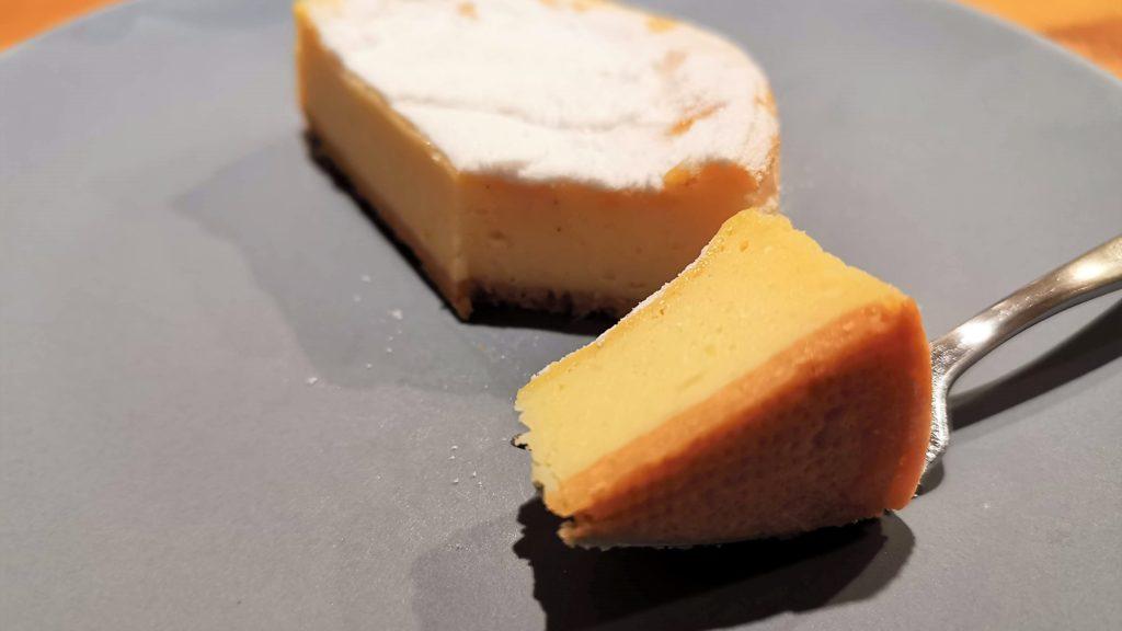 タント・マリー カマンベールチーズケーキ (20)