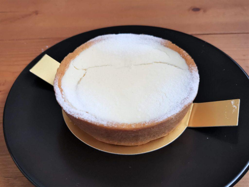 タント・マリー ブリーチーズ (5)