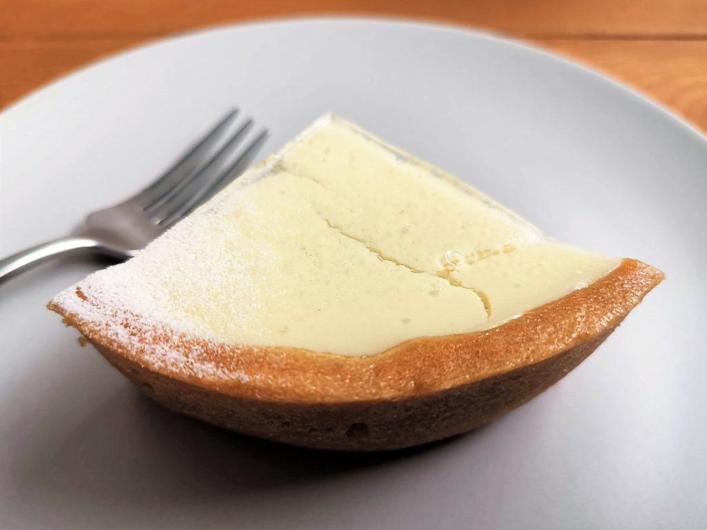 タント・マリー ブリーチーズ