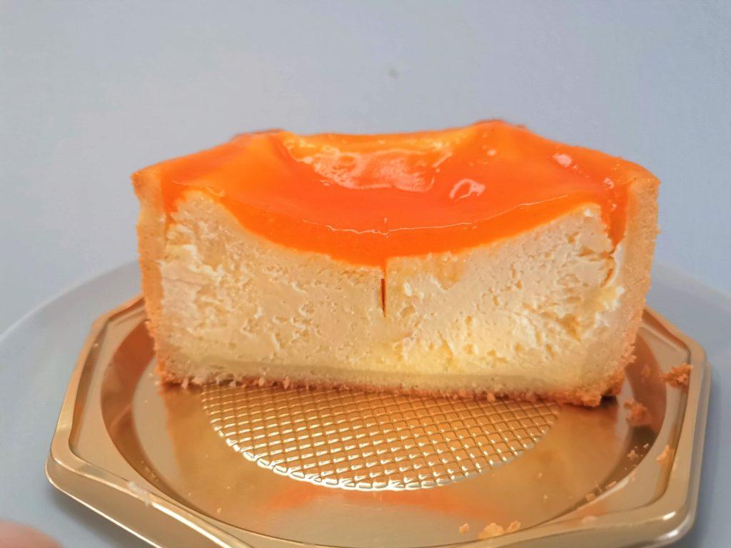 ねこねこチーズケーキ (22)