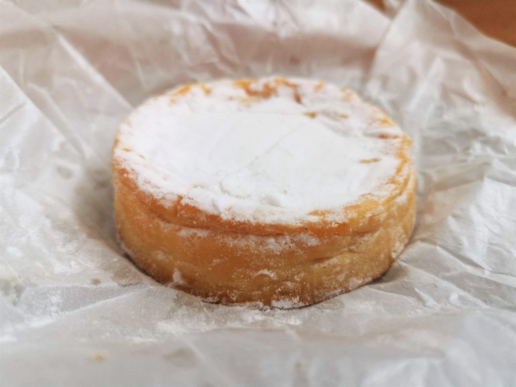 タント・マリー カマンベールチーズケーキ (9)