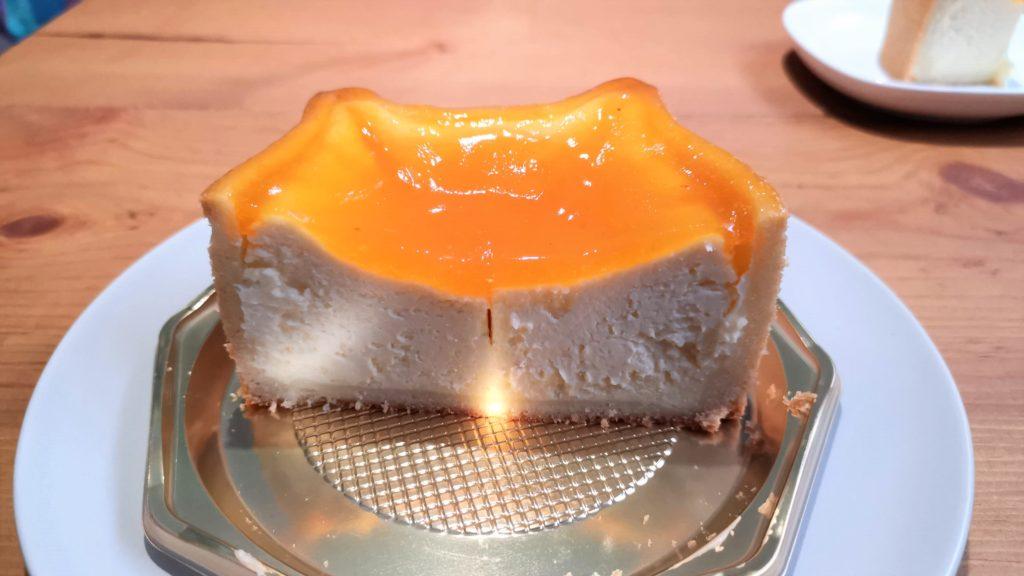 ねこねこチーズケーキ (23)
